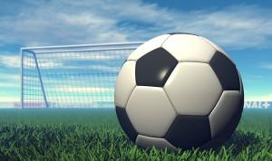 академия футбола в Торревьехе, Испания