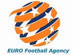 logo of the football agency in Spain