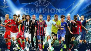 football agency in Spain